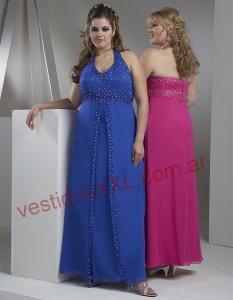 Vestidos bonitos otoрів±o