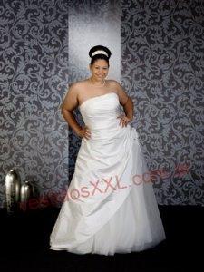 ... 88210 vestido novia sencillo xxl 88211 vestido novia sencillo xxl