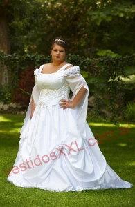Casas de vestidos de novia en tandil